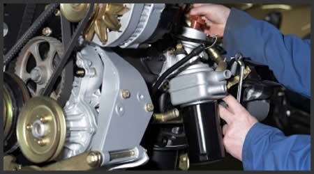 Transmission Trouble Tips | Lee Myles AutoCare & Transmissions - Union